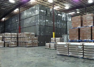 Keller Warehouse Defiance OH Int2-min