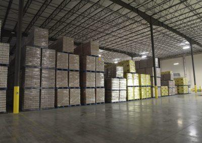 Keller Warehouse Defiance OH Int3-min