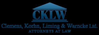Clemens-Korhn-Liming-and-Warncke-Ltd.