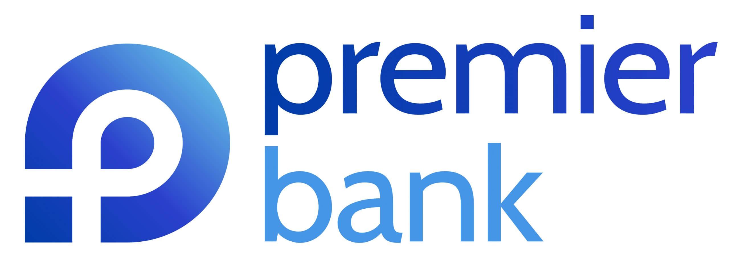 Premier Bank - General Sponsor of Operation KAVIC